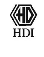 HD HDI