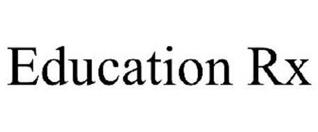 EDUCATION RX