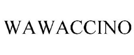 WAWACCINO