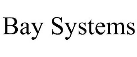 BAY SYSTEMS