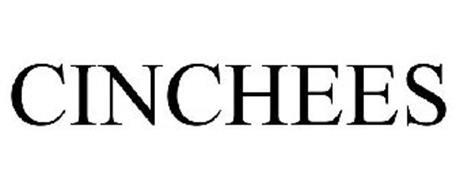 CINCHEES