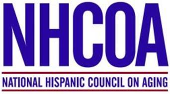NHCOA NATIONAL HISPANIC COUNCIL ON AGING