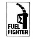 FUEL FIGHTER