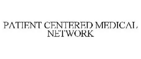 PATIENT CENTERED MEDICAL NETWORK