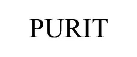 PURIT