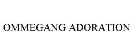 OMMEGANG ADORATION