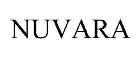 NUVARA
