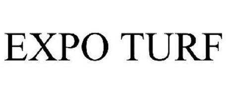 EXPO TURF