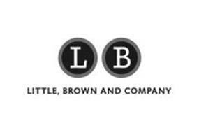 LB LITTLE, BROWN AND COMPANY