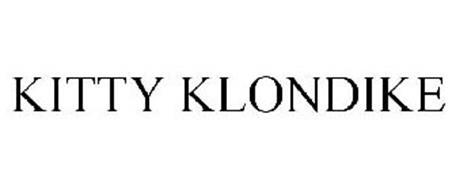 KITTY KLONDIKE