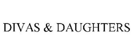 DIVAS & DAUGHTERS