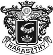 HARASZTHY