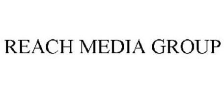 REACH MEDIA GROUP