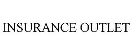 INSURANCE OUTLET