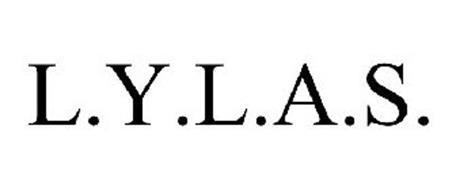 L.Y.L.A.S.