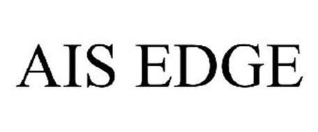 AIS EDGE