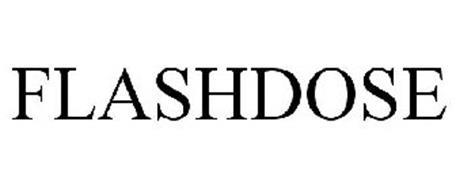 FLASHDOSE