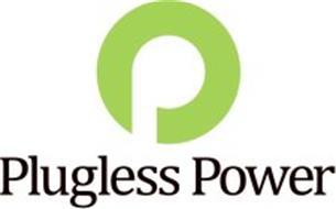 P PLUGLESS POWER