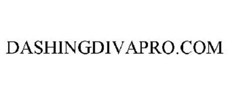 DASHINGDIVAPRO.COM