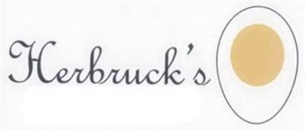 Herbruck Poultry Ranch logo