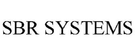 SBR SYSTEMS