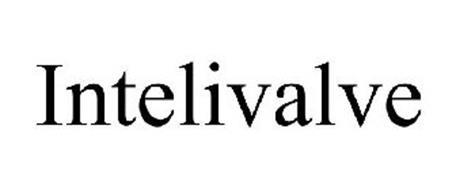 INTELIVALVE