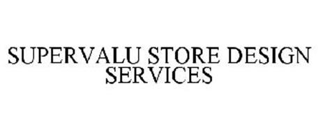 SUPERVALU STORE DESIGN SERVICES