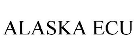 ALASKA ECU