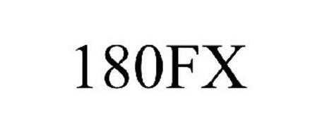 180FX