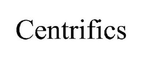 CENTRIFICS