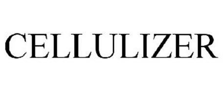 CELLULIZER
