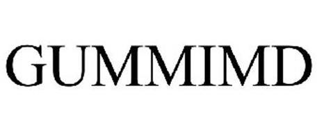 GUMMIMD