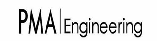 PMA ENGINEERING