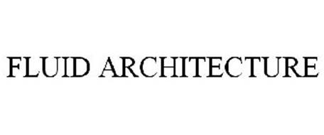 FLUID ARCHITECTURE