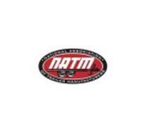 NATM · NATIONAL ASSOCIATION · OF TRAILER MANUFACTURERS