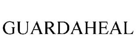 GUARDAHEAL