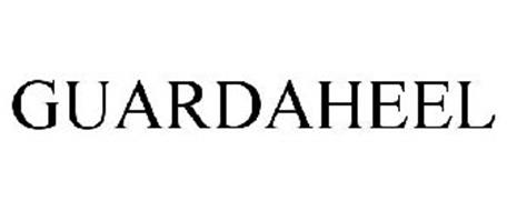 GUARDAHEEL
