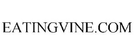 EATINGVINE.COM