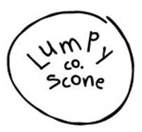 LUMPY SCONE CO.