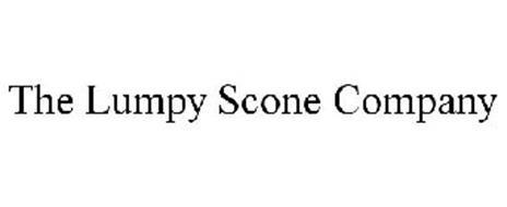 THE LUMPY SCONE COMPANY