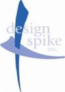 DESIGN SPIKE INC.