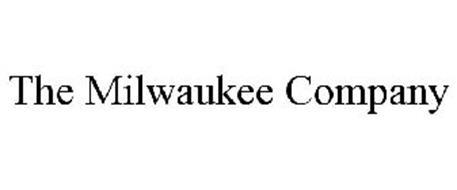 THE MILWAUKEE COMPANY