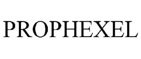 PROPHEXEL