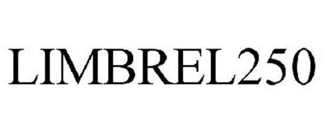 LIMBREL250