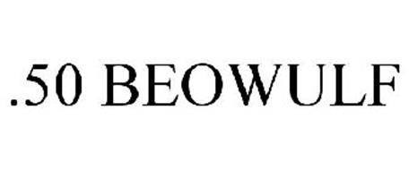 .50 BEOWULF