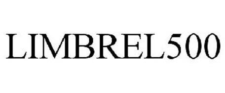 LIMBREL500