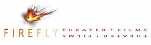 FIREFLY THEATER · FILMS
