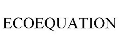 ECOEQUATION