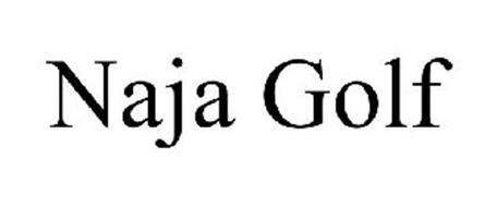 NAJA GOLF