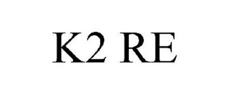 K2 RE